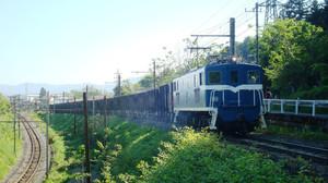 Dsc00574