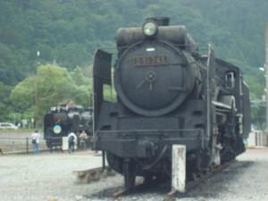 Dsc02028