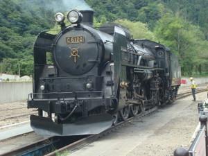 Dsc02137