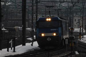 Dsc_6482