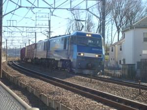 Dsc04989