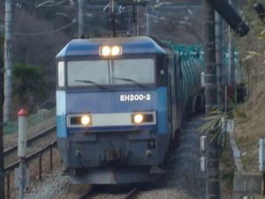 Dsc05002
