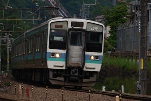 Dsc_7102