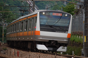Dsc_7131