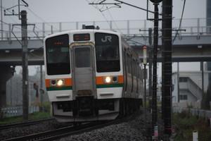 Dsc_7919