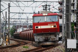 Dsc_9257
