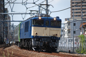 Dsc_9700