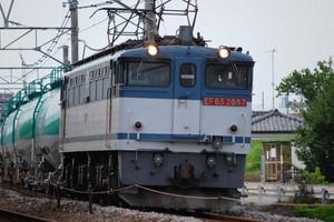 Dsc_9672
